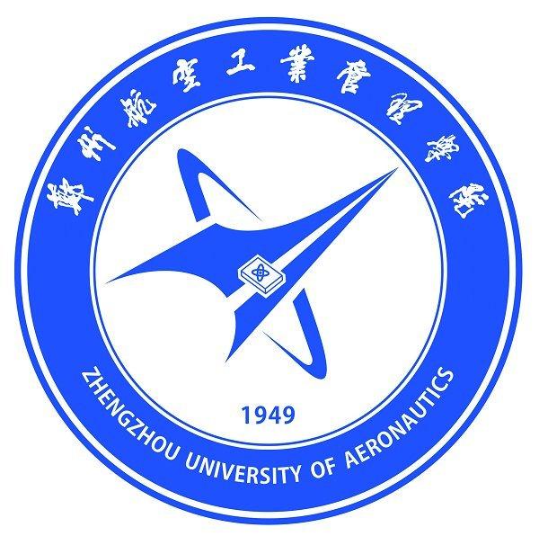 重庆市风景名胜区徽志