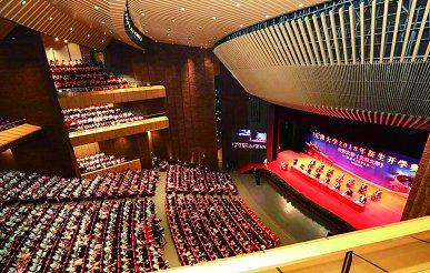 天津大学2018级新生开学典礼隆重举行