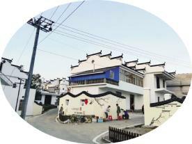 创新创业典型介绍 (一)-萍乡学院校报电子版