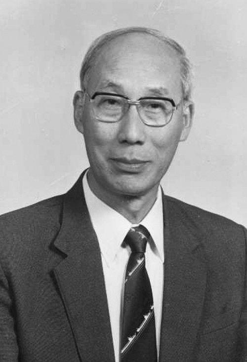 李庆春教授逝世