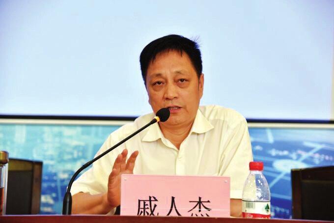 追求卓越创一流-湖南科技职业学院校报电子版