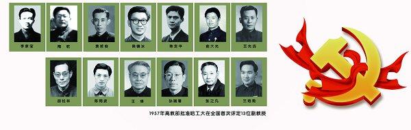 为了祖国的需要弘扬爱国奋斗精神 建功立业新时代(一)