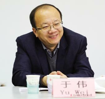 躬耕实践沃土上的小学校长、大学教授-东北师范大学校报电子版