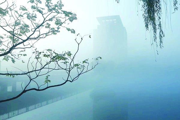 图片新闻-江汉大学校报电子版