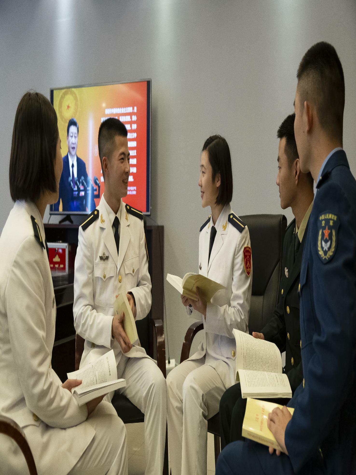 图片新闻-南京信息职业技术学院校报电子版