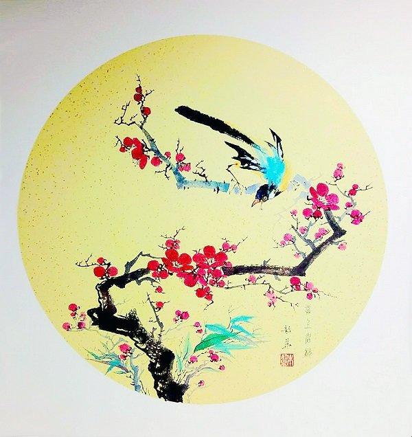 笔墨书香-山东科技大学校报电子版