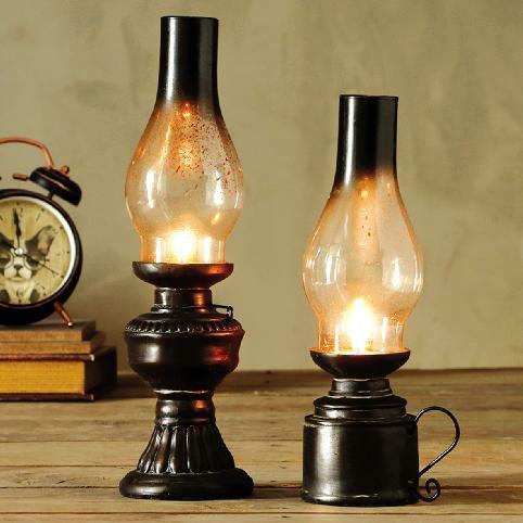 一盏煤油灯的自述-绵阳师范学院校报电子版