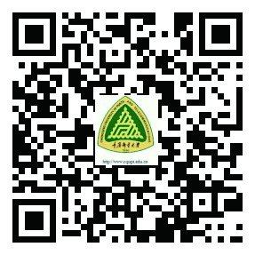 《重庆邮电大学报》手机版-重庆邮电大学校报电子版