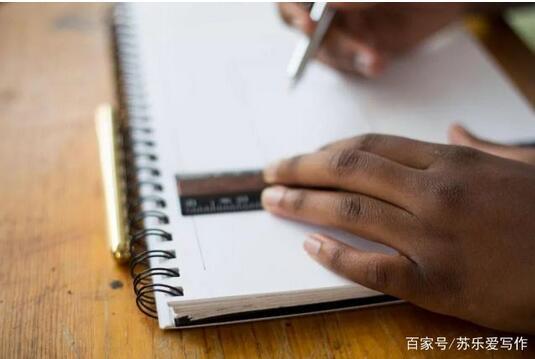 如何写好新媒体文章?掌握8个关键字很重要!