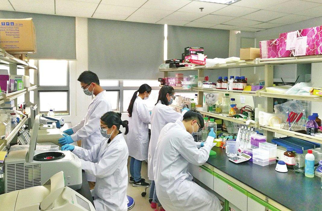 医学院:传承中大医科优良传统,建设基础临床融合的高水平学院
