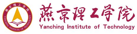 燕京乐虎国际官网登录
