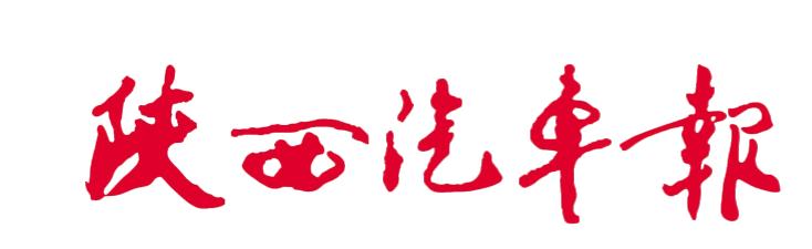 陕西汽车控股集团有限公司