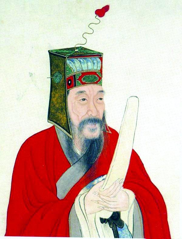 王阳明与宜春历史渊源考