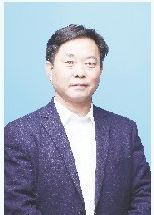 机电工程学院教师李超