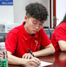 有梦五彩缤纷,人生绚烂无比-重庆城市管理职业学院校报电子版