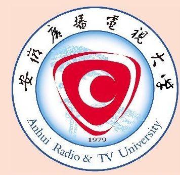 logo logo 标志 设计 图标 356_345图片