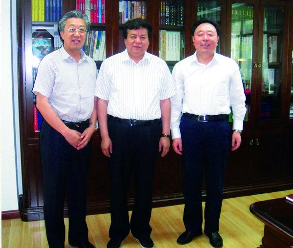 百年老校续写创业新篇-南京林业大学电子版南京林业图片