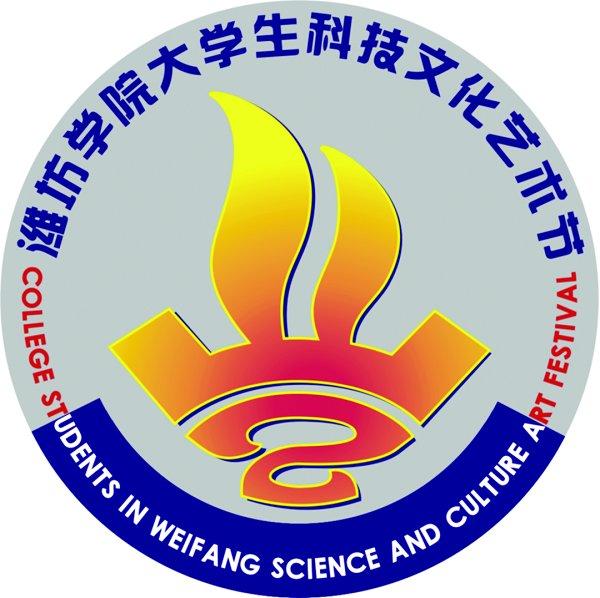 logo logo 标志 设计 图标 600_598