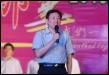 党委书记宋丛文教授在2015届毕业典礼上的讲话-湖北生态工程职业技术学院校报电子版