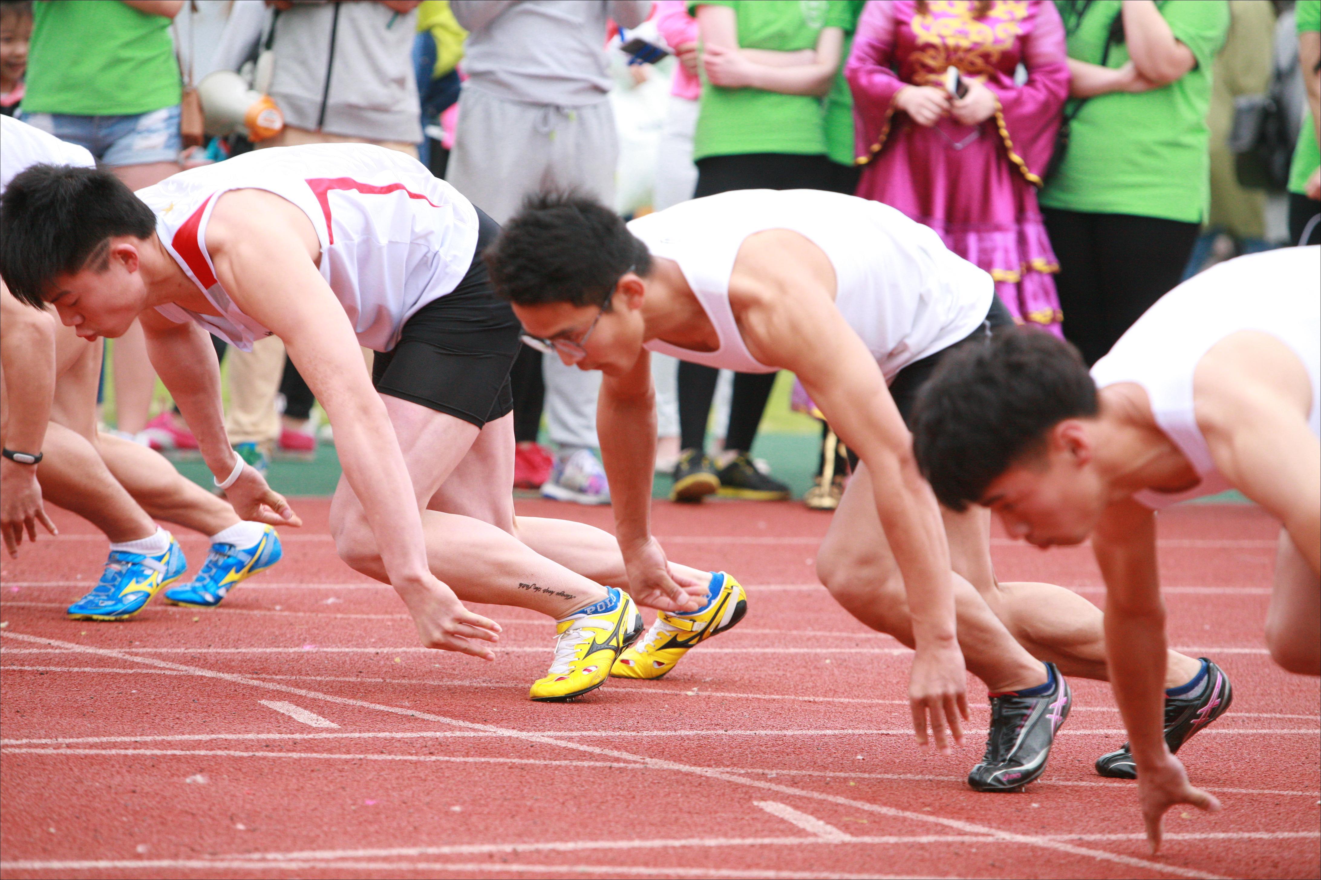 图片新闻-南京晓庄学院校报电子版