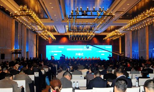 校长苏显学出席全国新建本科院校联席会议并作主题发言-吉林农业科技学院校报电子版