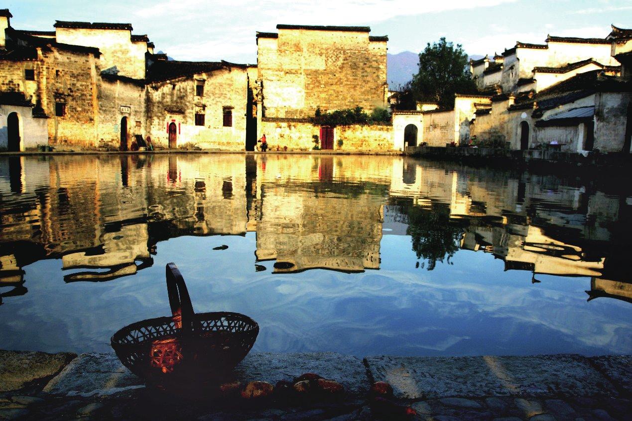 22 年新闻摄影教学实践的不懈探索-南京大学校报电子版