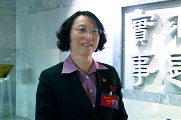 推进信息化发展构建智慧型校园 信息与网络中心主 任刘峰