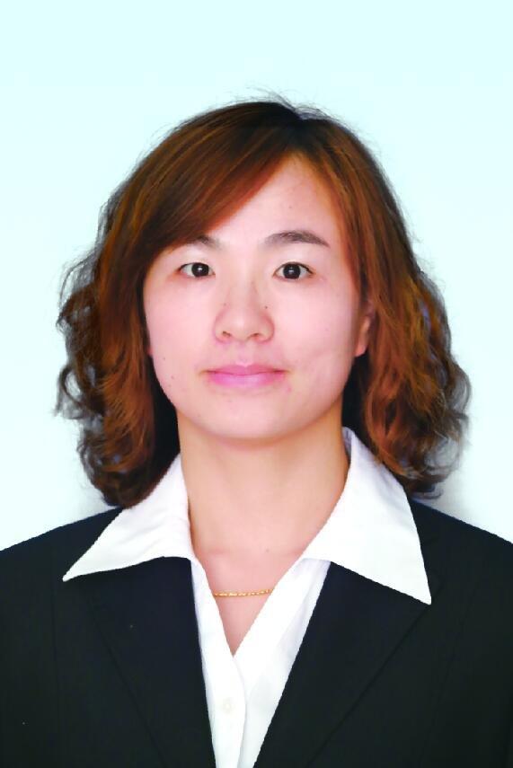 2017年度十佳滨州首席技师-滨州市技术学院校报电子版