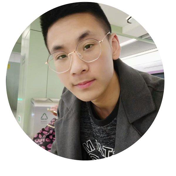 青春正当时 不予负流年-南京森林警察学院校报电子版