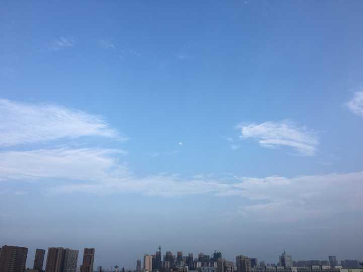 【西清河畔】-阜阳师范学院校报电子版