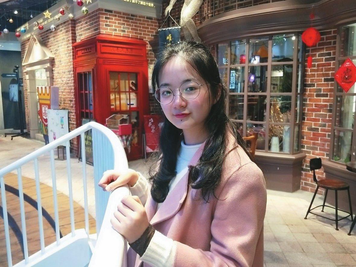 指尖上的舞蹈生命里的芳华-苏州科技大学校报电子版