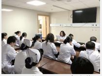 图片新闻-毕节市第一人民医院校报电子版