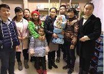 医 联 体 成 效 明 显 广 大 群 众 连 点 赞-思南县人民医院校报电子版